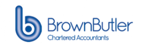 brown-butler-logo