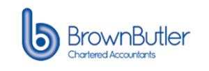 brown-butler-logo