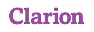 clarion-logo