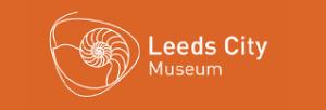 leeds-city-museum-logo