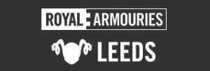royal-armouries-leeds-logo