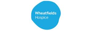 wheatfields-hospice-leeds-logo