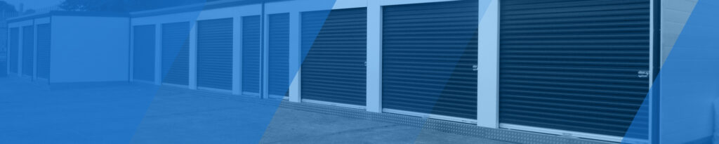 business storage banner