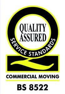 Shredding Service Standards