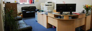 business removals banner