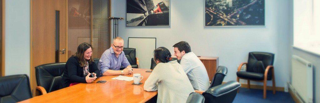 mccarthys meeting rooms