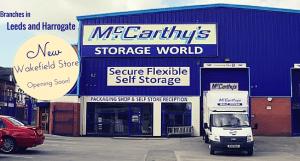 storage world banner