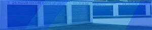 mccarthys self storage units