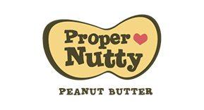 proper-nutty
