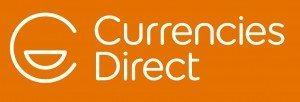 logo orange (4)
