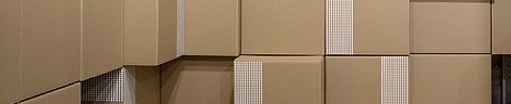 storage boxes banner