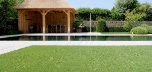 neolawn pool pic