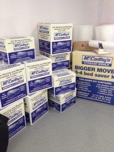 mccarthys removal boxes