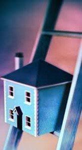 Property-Ladder