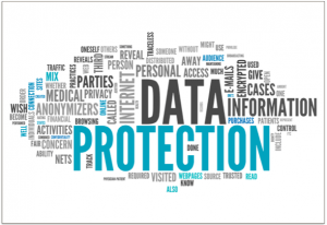office data protection
