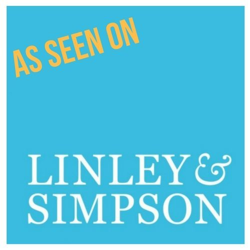 Linley & Simpson As Seen