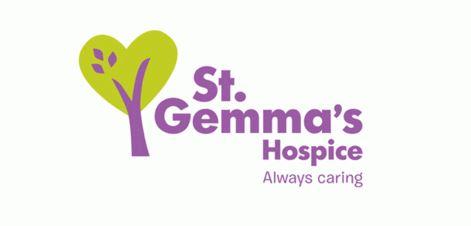 St Gemmas Hospice, Leeds