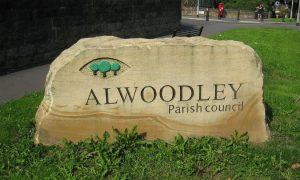 Alwoodley