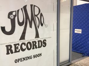 Jumbo Removal Shop Front