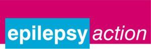 Epilepsy Action Shredding, Archiving & Storage Feature Heading
