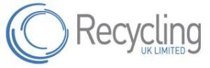 Recycling UK