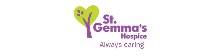 St Gemma's Hospice Leeds